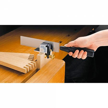 Стусло Veritas Right-Angle Saw Guide